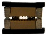 ITLED3528CAPConnector
